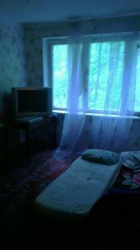 3х к кв Наро-Фоминск, ул Профсоюзная д 34 - Фото 5