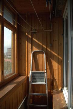 2 комнатная квартира в Лефортово - Фото 3