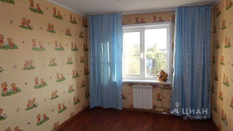 Продажа квартиры, Барнаул, Ул. Юрина - Фото 2
