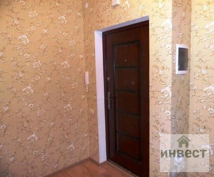 Продается однокомнатная квартира- студия пос.Селятино ул.Спортивная 55 - Фото 5