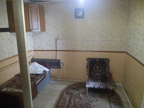 Сдам часть дома в Сходне - Фото 3