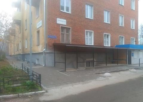 Сдается в аренду помещение свободного назначения г Тула, ул Смидович, . - Фото 3