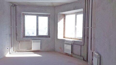"""1-к квартира в 43,3 м2 в ЖК """"Прогресс"""" - Фото 1"""