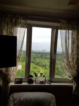 Аренда квартиры, м. Крылатское, Ул. Крылатская - Фото 1