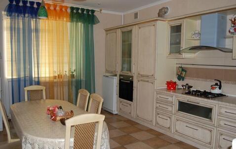 4-х комнатная квартира 120 кв.м. в новом доме с закрытой территорией - Фото 3