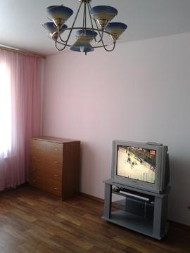 Сдам 1-ком в новом доме Остужева-Димитрова - Фото 2