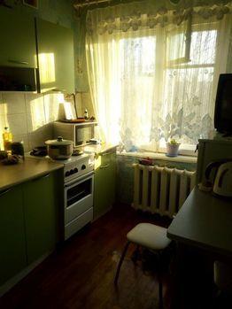 Продажа квартиры, Томск, Ул. Карла Ильмера - Фото 2