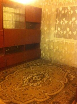 Улица Леонтия Кривенкова 9; 3-комнатная квартира стоимостью 15000 в . - Фото 4