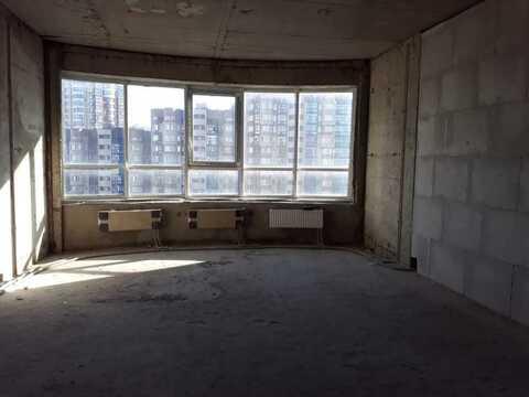 Продам 2-к квартиру, Москва г, Ленинский проспект 103 - Фото 2