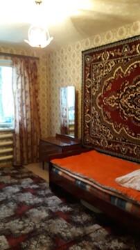 Сдается 2-х комн. квартира на ул. Зубковой, д. 22 - Фото 4