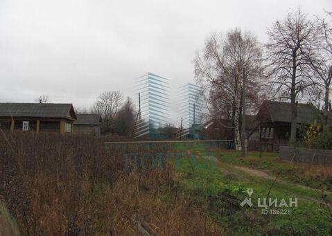 Продажа участка, Ульяновский район - Фото 2