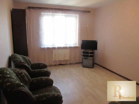 Сдаётся 1- комнатная квартира в новом доме по адресу г.Обнинск, ул.Гаг - Фото 1