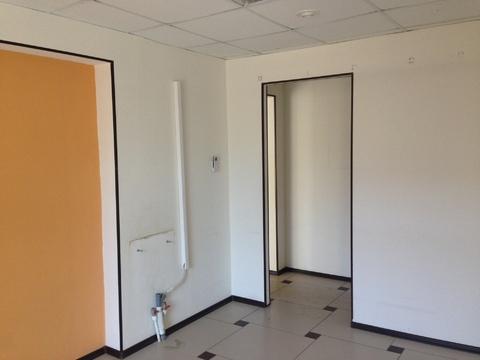 Универсальное помещение 97 кв.м. с отд. входом. - Фото 3