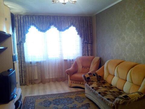 2к Пермская, 58 17000 тыс - Фото 4