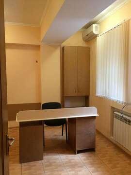 Офисное помещение в Ялте, 30 м2 - Фото 1