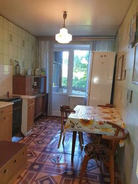 Продажа квартиры, Андреевка, Солнечногорский район - Фото 2