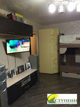 Продажа квартиры, Курган, Ул. Свердлова - Фото 1