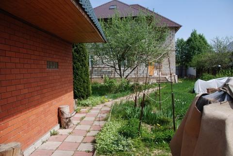 Продается дом. , Большое Саврасово, СНТ Росинка - Фото 2