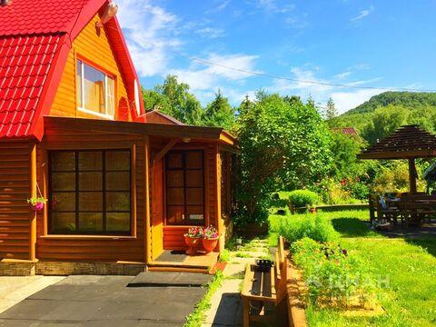 Продажа дома, Елизовский район - Фото 2