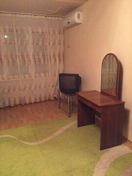 Продажа квартиры, Энем, Тахтамукайский район, Фрунзе пер. - Фото 2