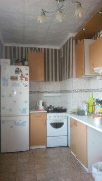 Продам 2-х комнатную квартиру в п. Войскорово, д. 2 - Фото 1