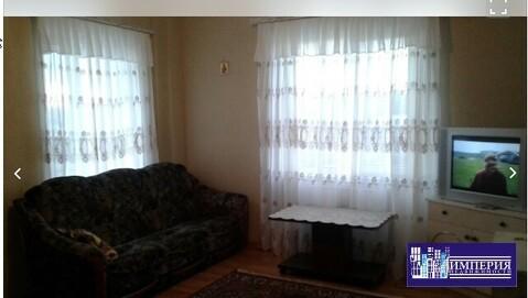 1 квартира с индивидуальным отоплением - Фото 3