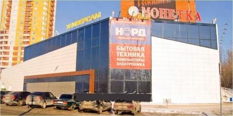 Продажа торгового помещения, Екатеринбург, м. Ботаническая, . - Фото 2