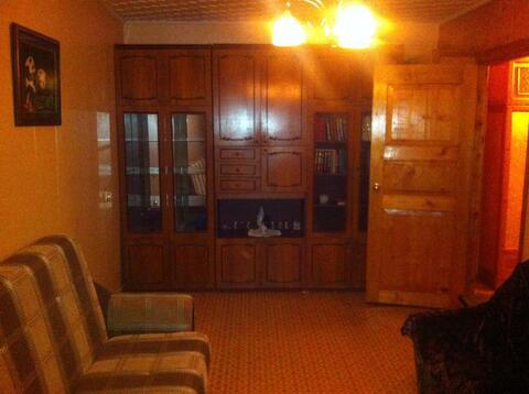 Квартира в Южном районе - Фото 1