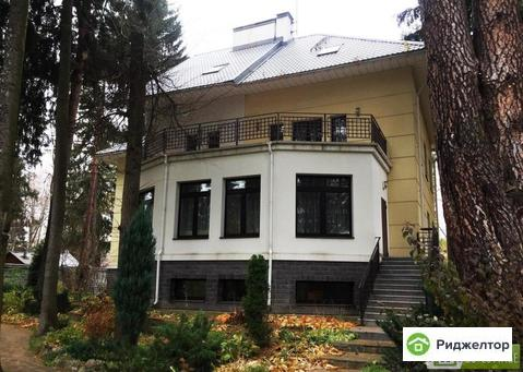 Аренда дома посуточно, Раменское, Раменский район - Фото 5