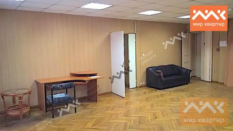 Продается коммерческое помещение, Рузовская - Фото 5