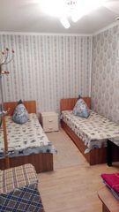 Аренда квартиры посуточно, Омск, Ул. Бульварная - Фото 1