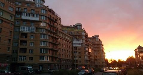 Объявление №50571984: Продаю 3 комн. квартиру. Санкт-Петербург, ул. Афанасьевская, 1,