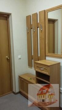 Отличная 2 комн. квартира в Южном районе - Фото 3
