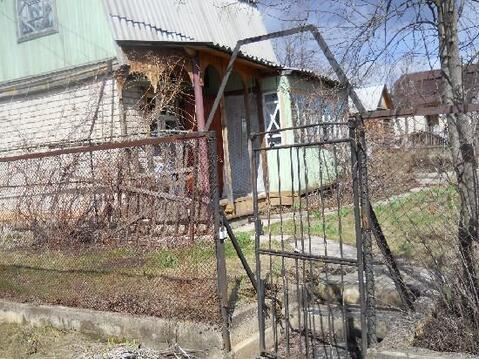 Продажа дачи, Ермаково, Ставропольский район, Ермаковское - Фото 5