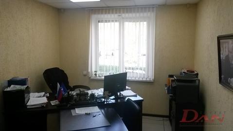 Коммерческая недвижимость, ул. Чичерина, д.33 - Фото 3