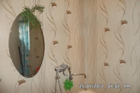 Аренда квартиры, Калуга, Ул. Гурьянова - Фото 3