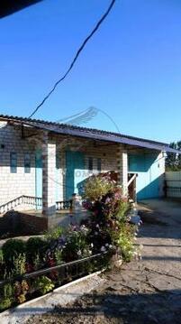 Продажа дома, Пушкарное, Яковлевский район, Белгородская 31 - Фото 3