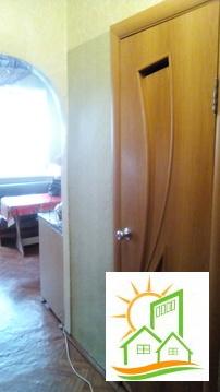 Квартира, ул. Шахтерская, д.6 - Фото 3