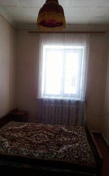 Продается квартира в центре города - Фото 5
