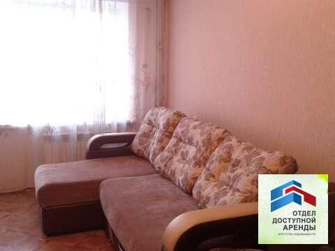 Квартира ул. Петухова 42 - Фото 2