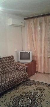 Аренда квартиры, Волгоград, Ул. Глазкова - Фото 3
