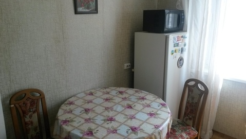 Сдам 2-ю Покровский - Фото 2