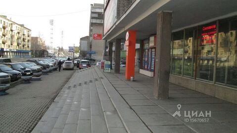 Офис в Красноярский край, Красноярск ул. Ленина, 113 (81.0 м) - Фото 2