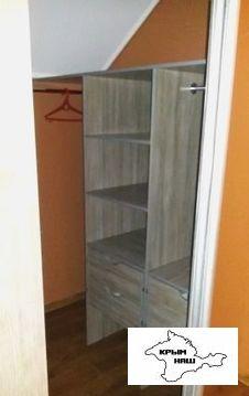 Сдается в аренду дом г.Севастополь, ул. Компасный - Фото 2