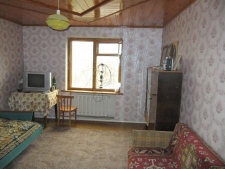 Продажа дома, Ессентуки, Согласия ул. - Фото 5