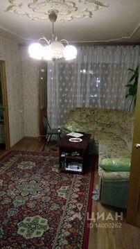 Аренда комнаты, Пенза, Ул. Бакунина - Фото 1