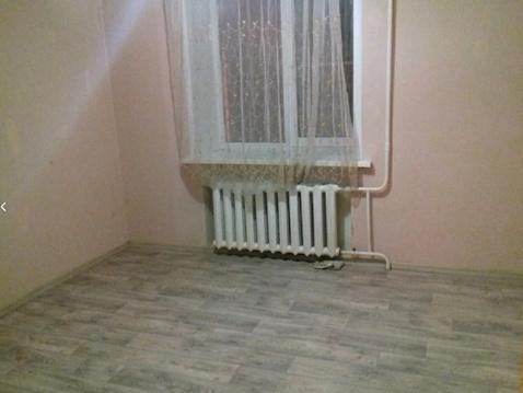 Аренда квартиры, Вологда, Ул. Кирова - Фото 4
