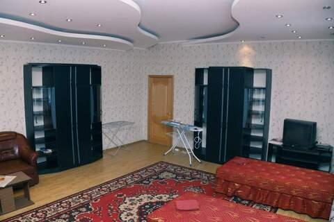 Хостел Отель - Тверь у вокзала - Фото 3