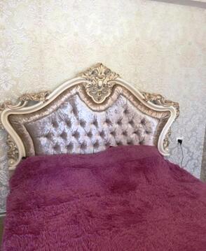 Сдается 2х комнатная квартира в Парке Шевченко - Фото 2
