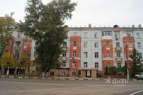 Продажа квартиры, Лыткарино, Ул. Первомайская - Фото 1